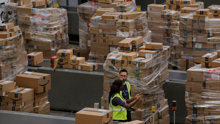 how to buy overstock items from amazon