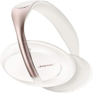 bose hearphones